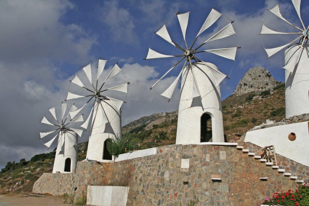 Creta Grecia siti di incontri